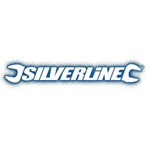 Gatos de botella hidráulico profesional silverline
